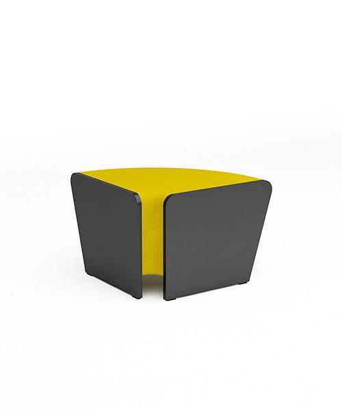Офисные диваны Magnes2 sofa & lounge koltugu