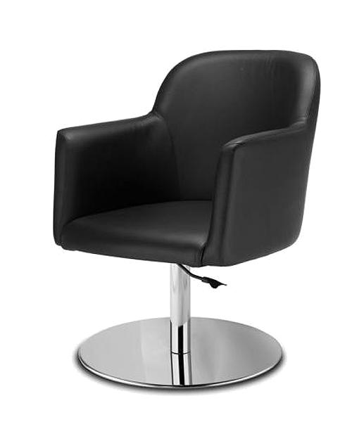 Офисные диваны Athena sofa & lounge koltugu