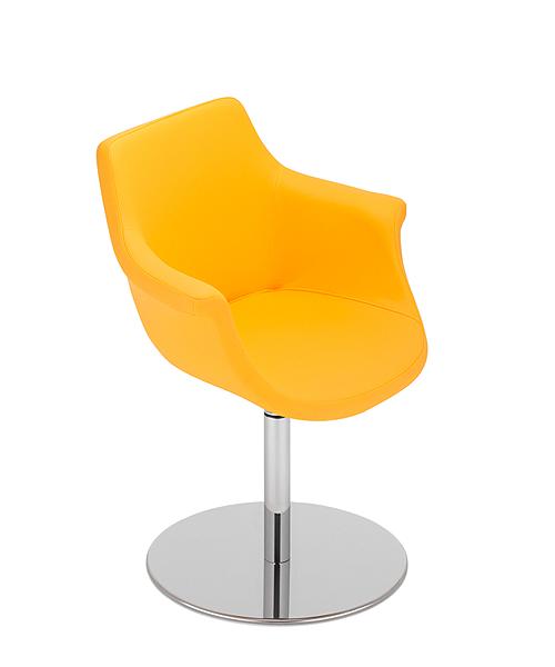 Офисные диваны Kaika sofa & lounge koltugu