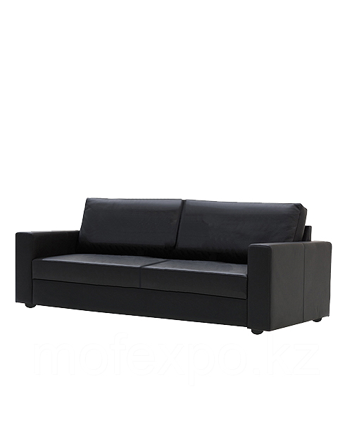 Офисные диваны Gala sofa & lounge koltugu