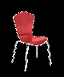 Мебель для кафе и баров Cafe & bar chair