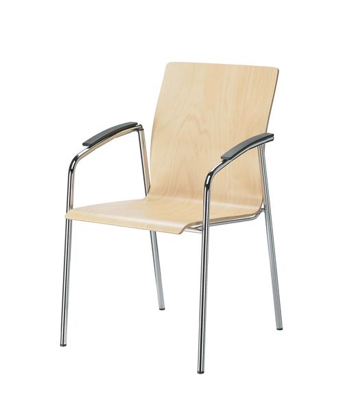 Мебель для конференций Enviro konferans & kongre koltugu