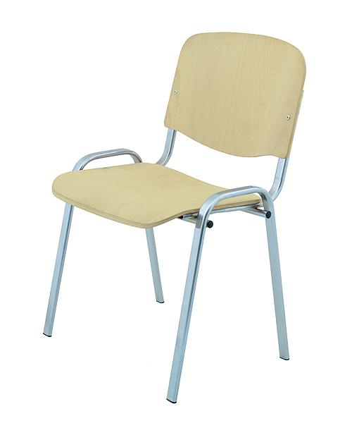 Офисные кресла Poly bekleme ofis koltugu