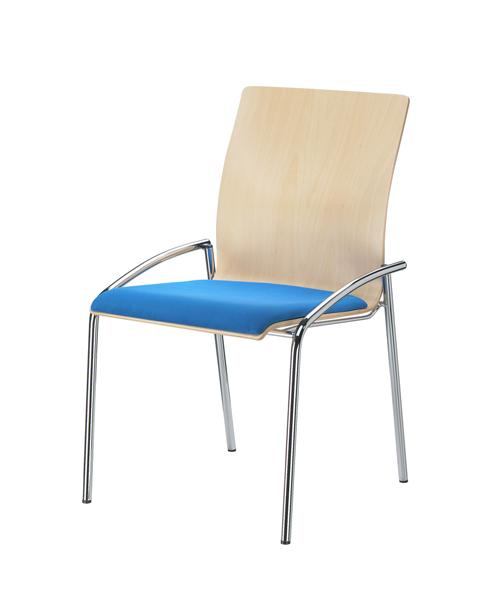Офисные кресла Enviro bekleme ofis koltugu