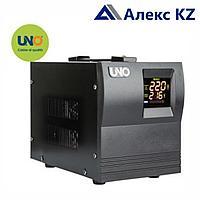 Стабилизатор напряжения UNO PC-TDR 2000VA