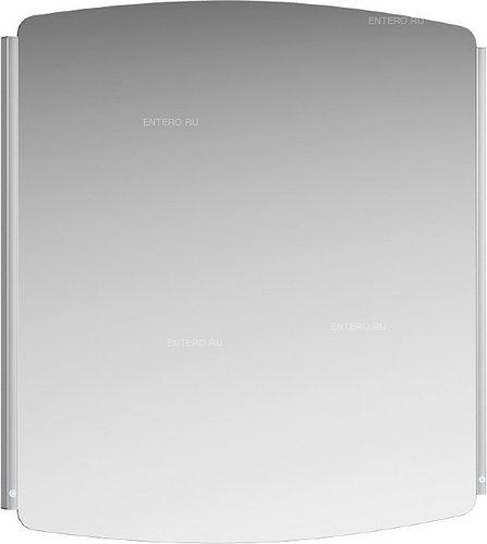 Зеркало Aqwella Neringa NER0208 80 cм
