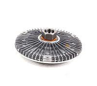 Термомуфта вентилятора BMW 3 болта   Frey