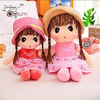 Мягкая игрушка кукла - Мейфер 35 см