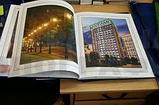 Каталоги и брошюры дизайн, фото 10