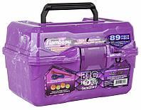 Ящик FLAMBEAU 355BMT hg-03784