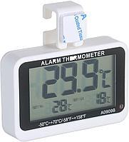Сигнализатор температуры -50 ℃ + 70 ℃ без выносного датчика