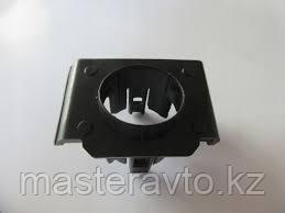 Подиум парктроника крайний правый VW Jetta 15-