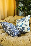 Декоративные подушки Цветочные мотивы 48х48