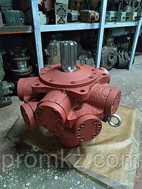 МРФ 1000/25 М Гидромотор радиально-поршневой