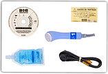 Аппарат ультразвуковой терапии Sonopulse Compact 1 МГц, фото 2