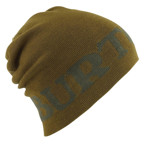 Burton  шапка Billboard