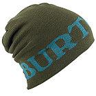 Burton  шапка Billboard, фото 5