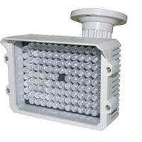 Водонепроницаемый прожектор инфрокрасный LEDI80