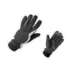 Author  перчатки Windster Plus