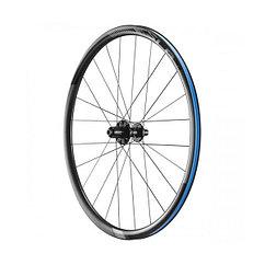 Giant  колесо заднее SLR1 Disc Climbing