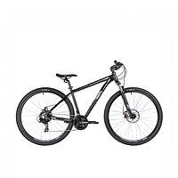 "Stinger велосипед Graphite Std 29"" - 2020"
