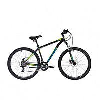 Stinger велосипед Element Evo 27.5 - 2021