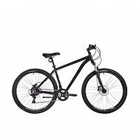 Stinger велосипед Element Pro 27.5 - 2021