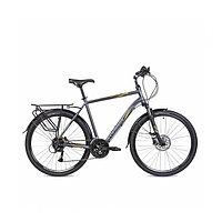 Stinger велосипед Horizont 700 - 2020