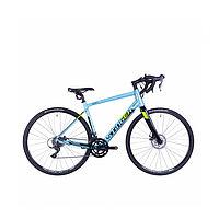 Stinger велосипед Stream Evo - 2020