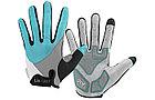 Giant  перчатки Liv Passion Long, фото 2