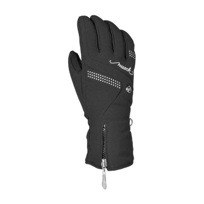 Reusch  перчатки  Maike R-TEX  XT