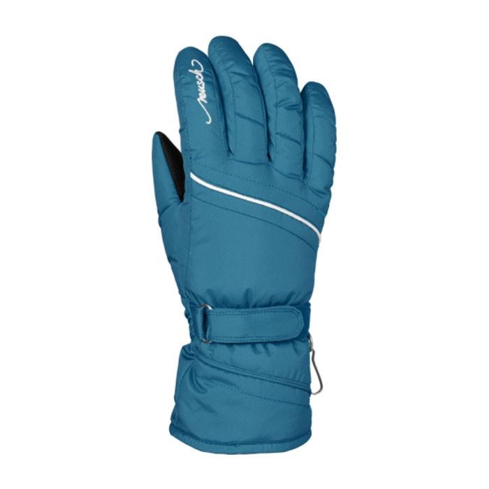 Reusch  перчатки  Susan R-TEX  XT