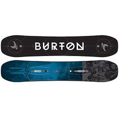 Burton  сноуборд детский Process Smalls