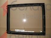 80-6708110 Рамка боковая МТЗ со стеклом