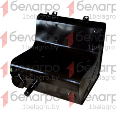 822-1101010 Бак топливный МТЗ, Беларусь
