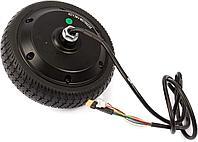 Мотор-колесо для электросамоката Kugoo 36V, 350W