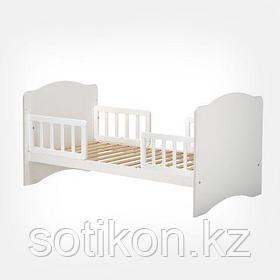 Babystep 0001444-13