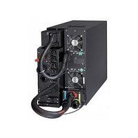 Eaton Accessories UPS, HotSwap MBP 11000i 3:1 опция для ибп (MBP11KI31)