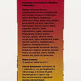 Таблетки шипучие Minusize, для похудения, 10 шт., фото 3