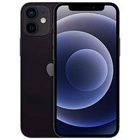 Смартфон iPhone 12 mini 64GB Black