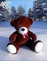 Большой плюшевый медведь 1.80