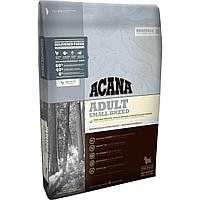 Acana Сухой корм для собак мини пород, 2 кг