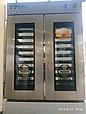 Расстоечный шкаф печь, фото 5