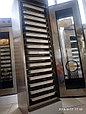 Расстоечный шкаф печь, фото 6