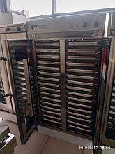 Расстоечный шкафы Т7-32