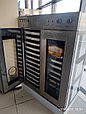 Расстоечный шкафы Т7-32, фото 2