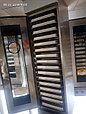 Расстоечный шкафы Т7-32, фото 9