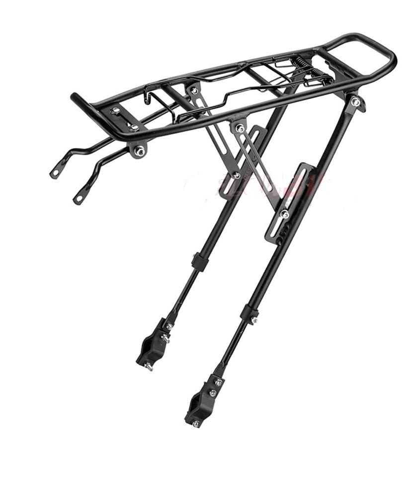 """Велосипедный багажник универсальный 24""""-29"""" XTP"""