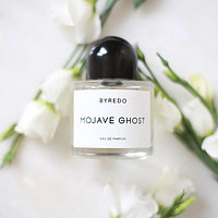 Mojave Ghost Byredo унисекс Edp 100 мл оригинал Швеция