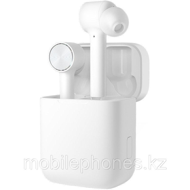 Зарядный Кейс для наушников Xiaomi Mi Air True Wireless